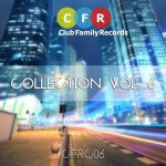 Club Family Collection Vol. 6