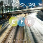 Club Family Collection, Vol. 7