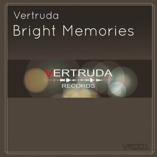 VR001 :: Bright Memories