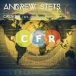 CFR081 :: Crusher