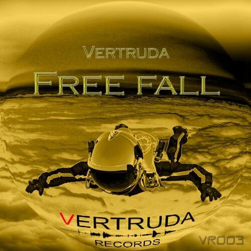 VR003 :: Free Fall