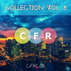 CFRC08 :: Club Family Collection, Vol. 8