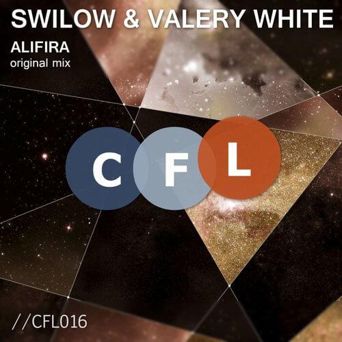 CFL016 :: Alifira