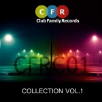 Club Family Collection Vol. 1