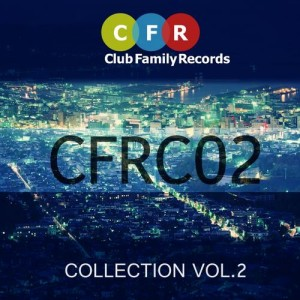 Club Family Collection Vol. 2