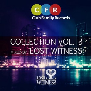 Club Family Collection Vol. 3