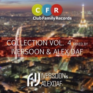 Club Family Collection Vol. 4