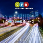 Club Family Collection Vol. 5