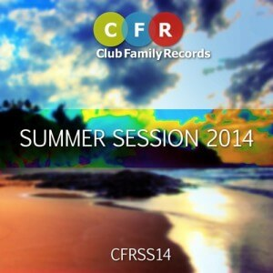 Summer Session 2014