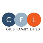 Club Family Lifted