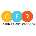Club Family Records