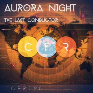 CFR098 :: The Last Conductor