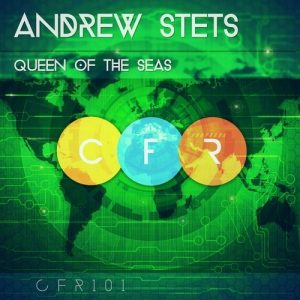 CFR101 :: Queen Of The Seas