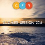 CFRSS16 :: Summer Session 2016