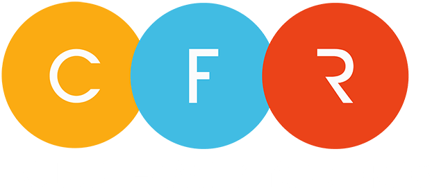Club Family Records | Official website Home
