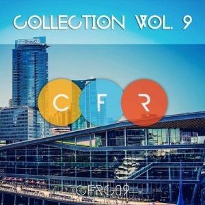 Club Family Collection, Vol. 9