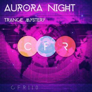 Trance Mystery