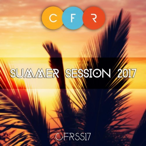 Summer Session 2017