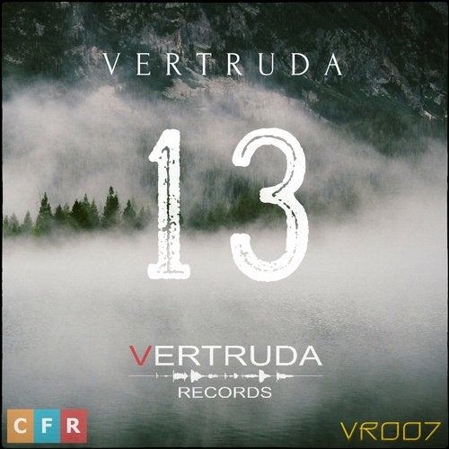 Vertruda - 13